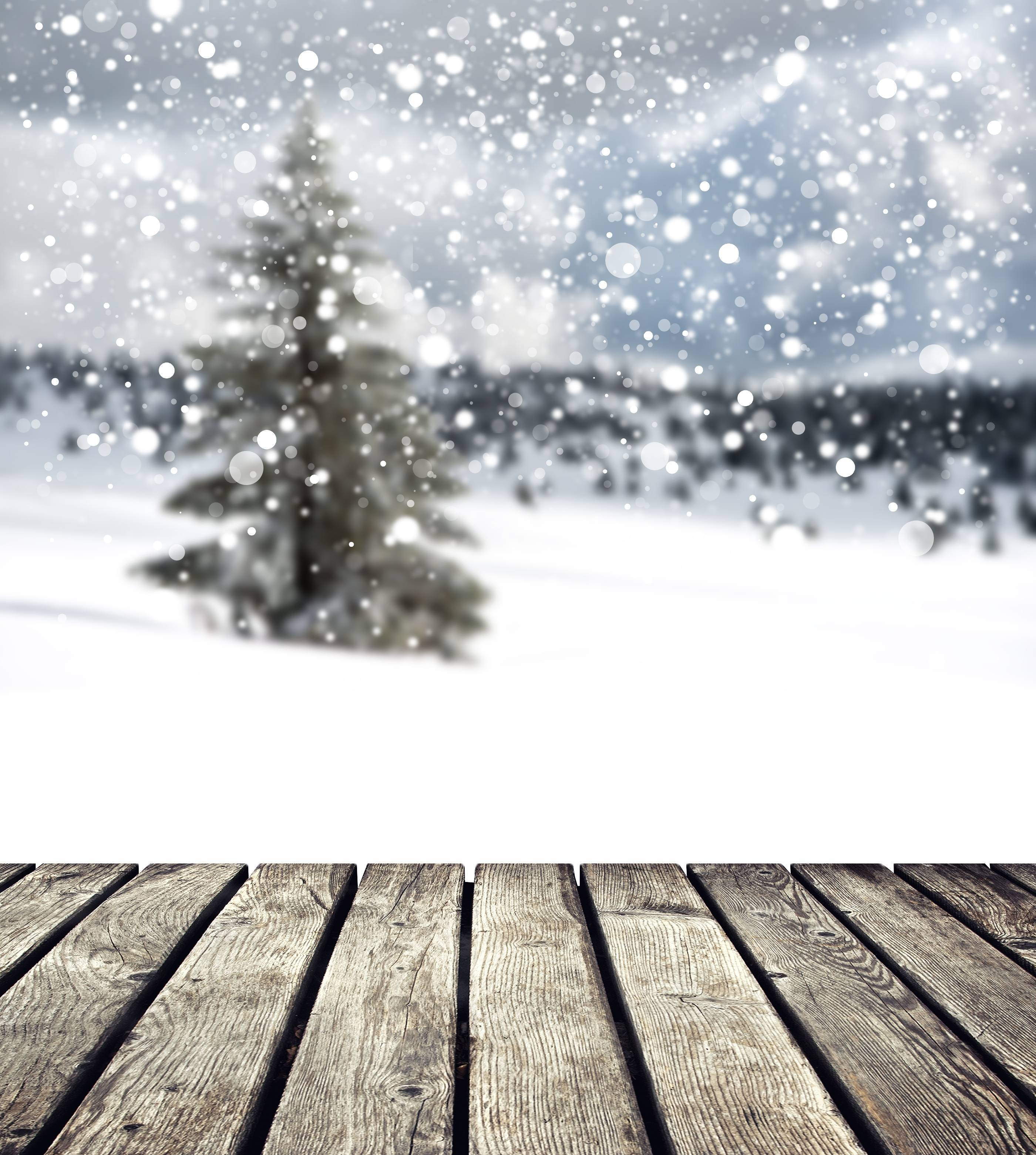 Morris County Weather Alert: Snow on Friday and Weekend
