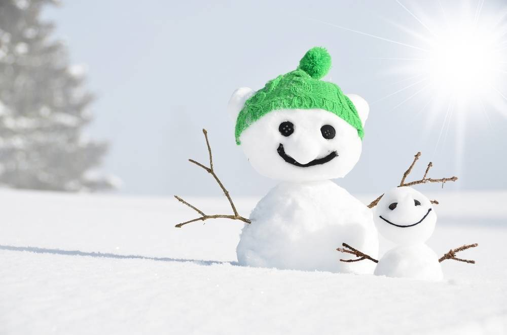 Passaic Valley High School, Little Falls and Woodland Park Schools Closed Tuesday Feb 12 due to Weather