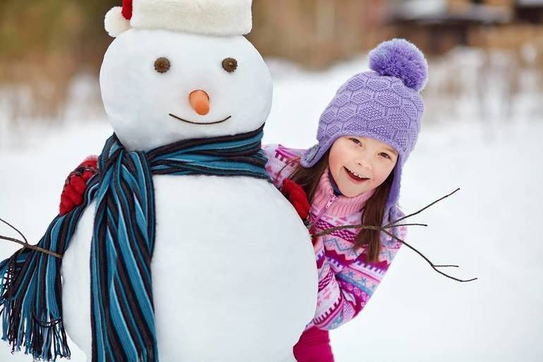 Home Safety Tips to Follow this Winter