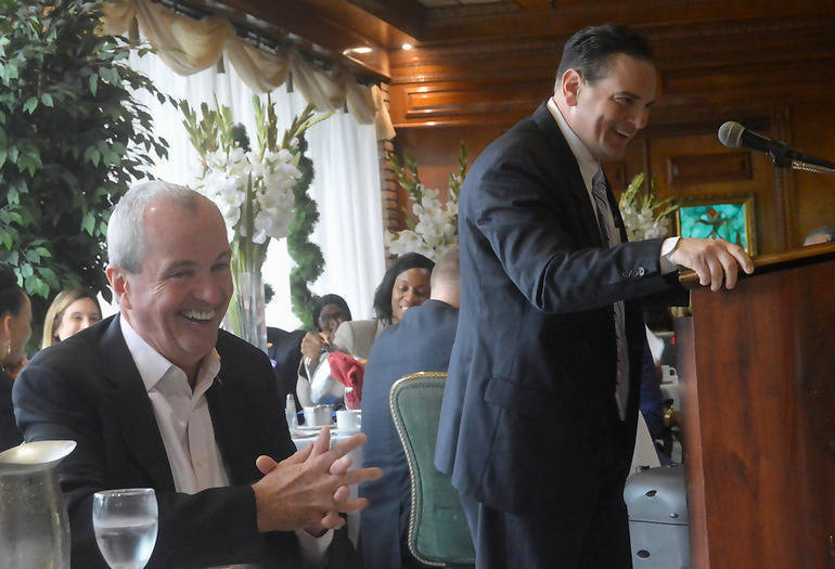 Snuffy's - Gov._Phil_Murphy_and_Nick_Scutari.png