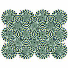 Carousel image 947335ede461b0175d9a mini magick20180908 20215 j12nbw