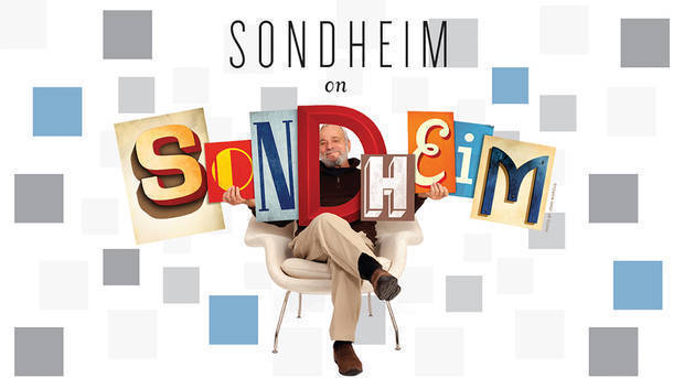 Open Auditions at 4th Wall Theatre for Sondheim on Sondheim