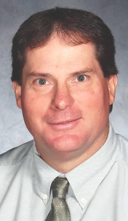 Somerville Police Respond to Emergency Lockdown Alert at Middle School