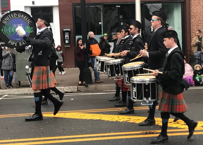 sompixsaintpatricks2019pipers3.jpg