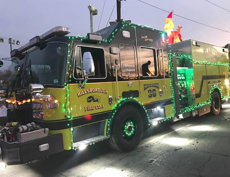 sompixfireparade2017hillsfiretruck (1).JPG