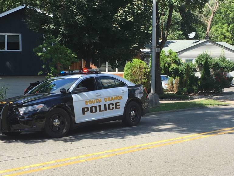 South Orange Police Car new..JPG