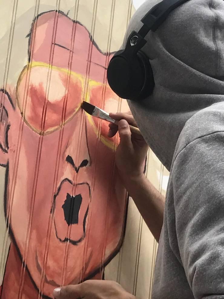 sompixAOD2019brushgraffiti.jpg