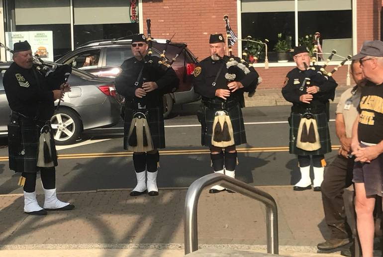 sompix9112019pipers.jpg