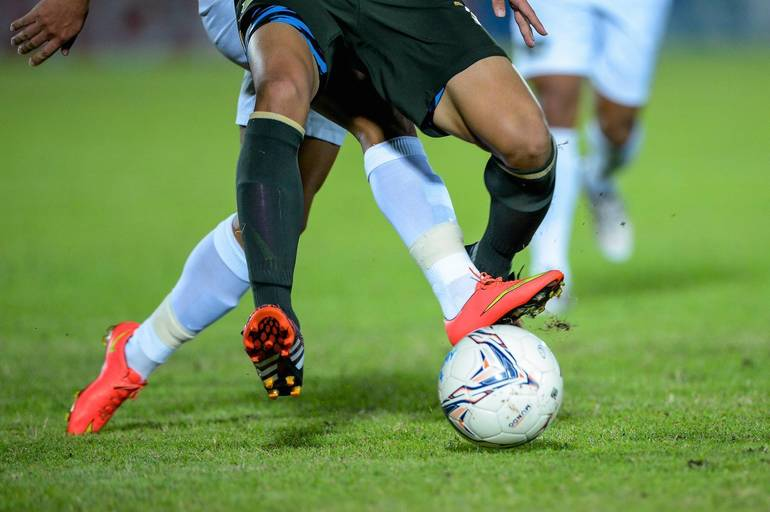 Montville Boys Soccer Opens with 3-1 Win Over Roxbury