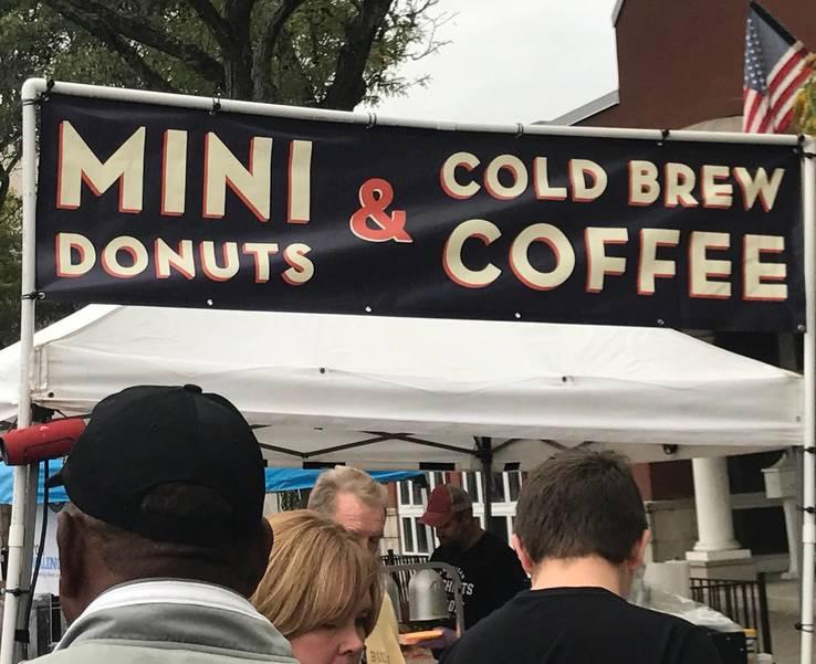 sompixfallstreetfair2019coffeedonuts.jpg