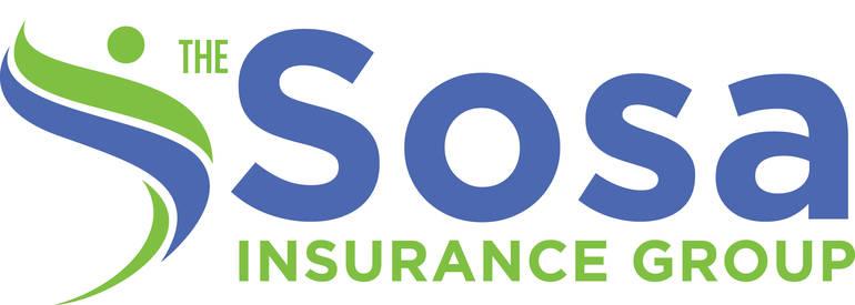 SOSA LOGO(1).png