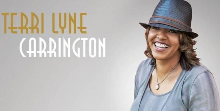 Jazz Aficionados Flock to Flemington for Start of 3-Day Music Festival