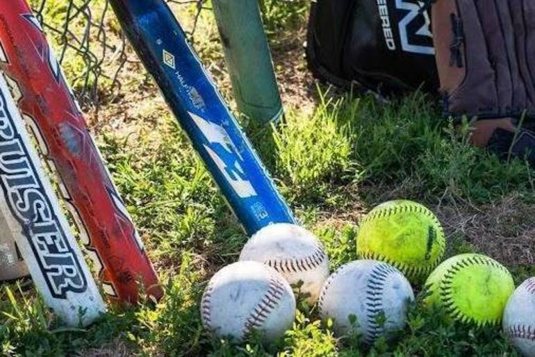 Softball: Columbia Defeats West Orange, 10-2