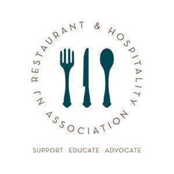 sompixnjrestaurant&hospitalityassoclogo.jpg
