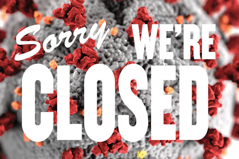 SorryWe'reClosed1200x800.jpg