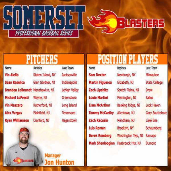 Somerset Roster.jpg