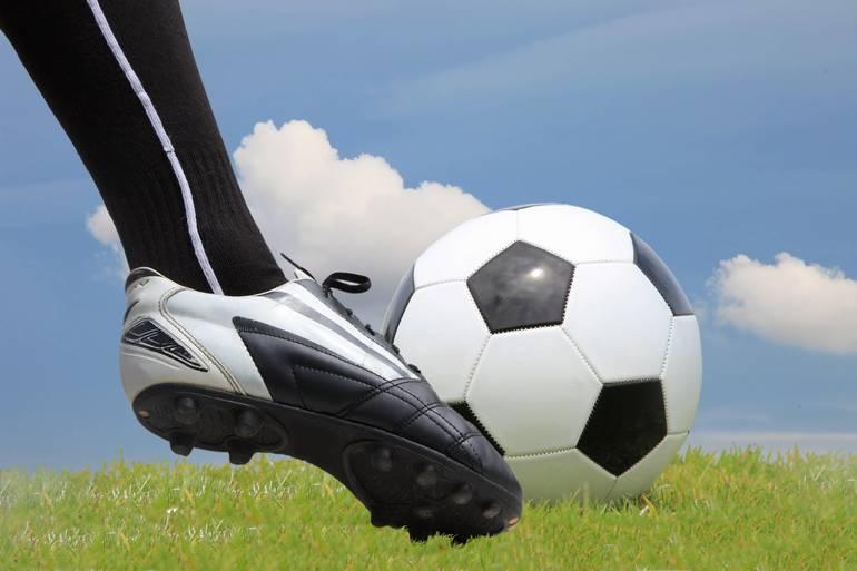 Boys Soccer: Bridgewater-Raritan Upsets North Hunterdon, 1-0