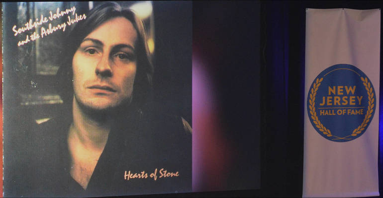 Southside Johnny album cover.png