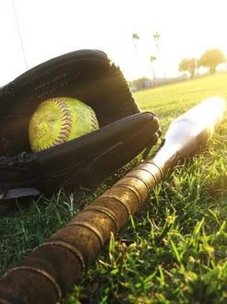 North Plainfield Girls Softball Training Starts Now