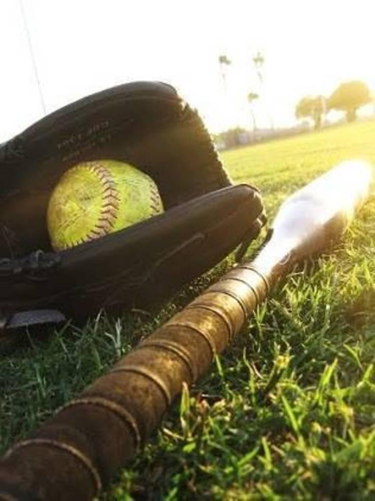 Nutley Girls Recreation Softball and Travel Softball Registration Now Open for 2020 Season