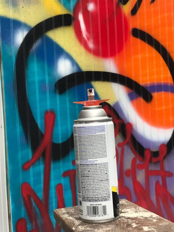 sompixAOD2019spraycan.jpg