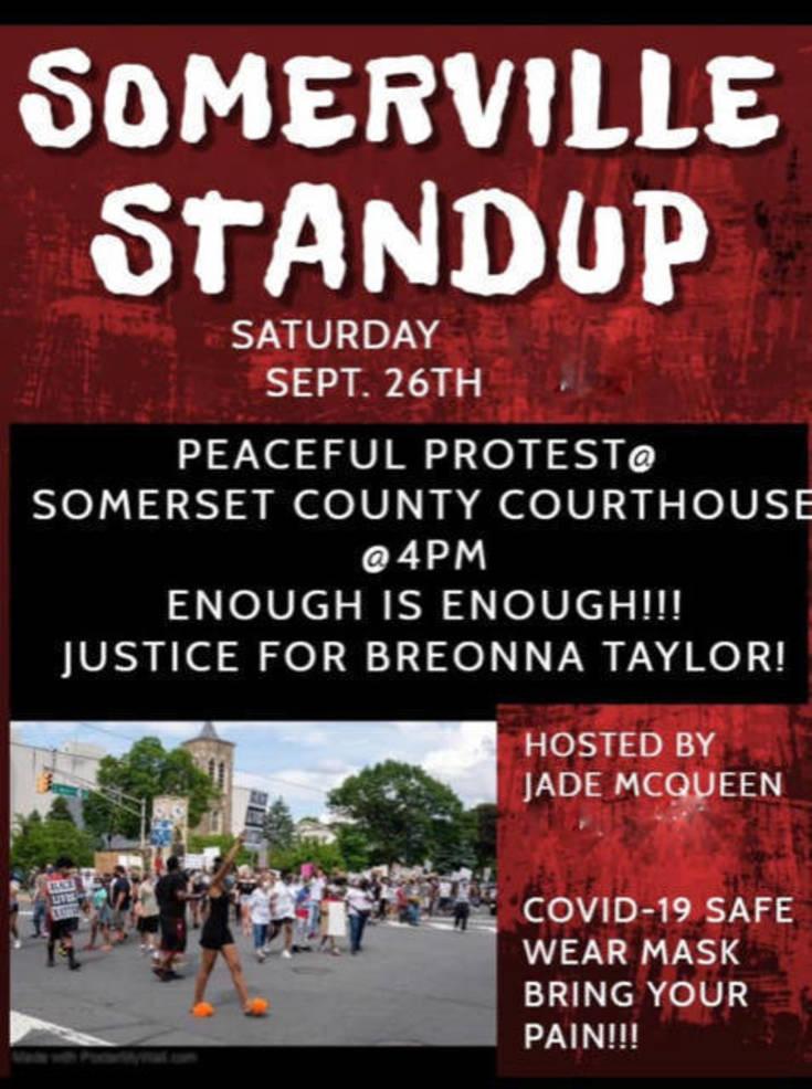 sompixprotest926breonnataylor.png