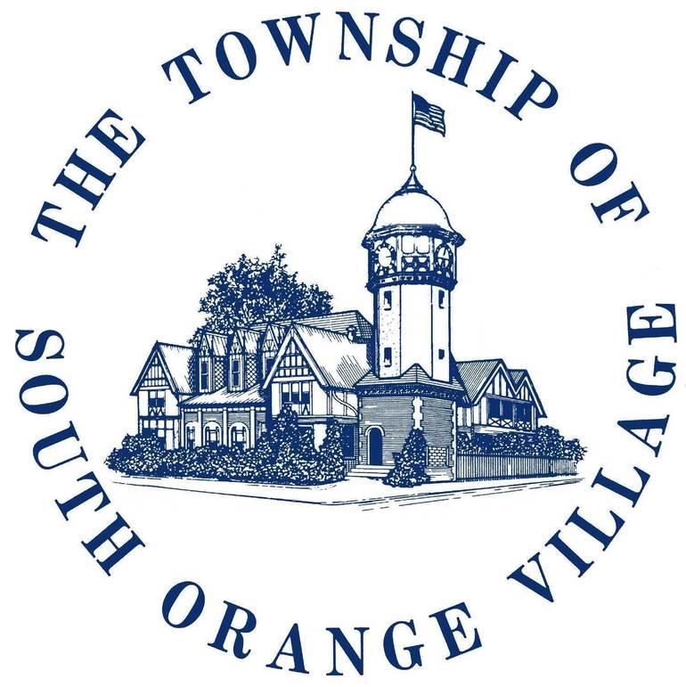 South Orange Spring Cleanup Runs Through May 1