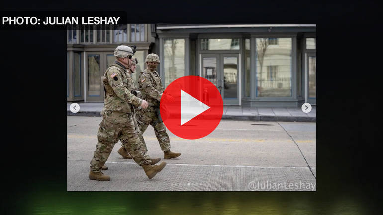 Soldiers_Walking_playbutton.jpg