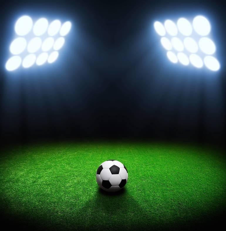NJSIAA Soccer Tournament; Madison Boys Soccer Falls to Bernards; 2-0