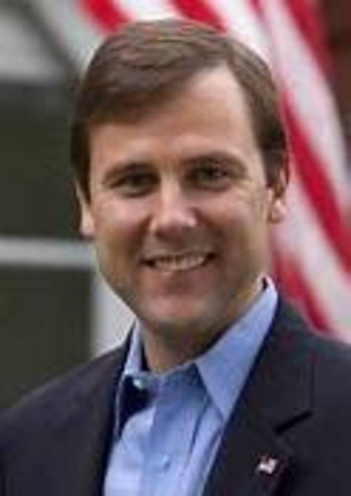Kean Concedes 7th Congressional District Election to Malinowski