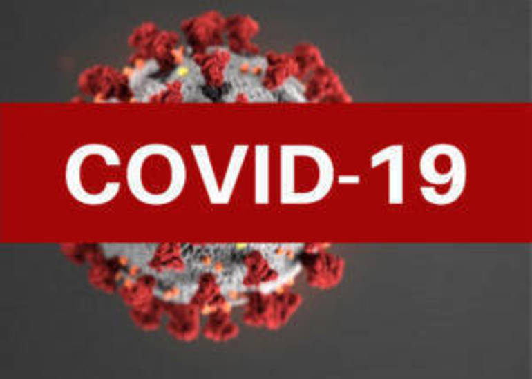 Dec. 5 Somerset County COVID-19 Update: 141 New Cases Overnight