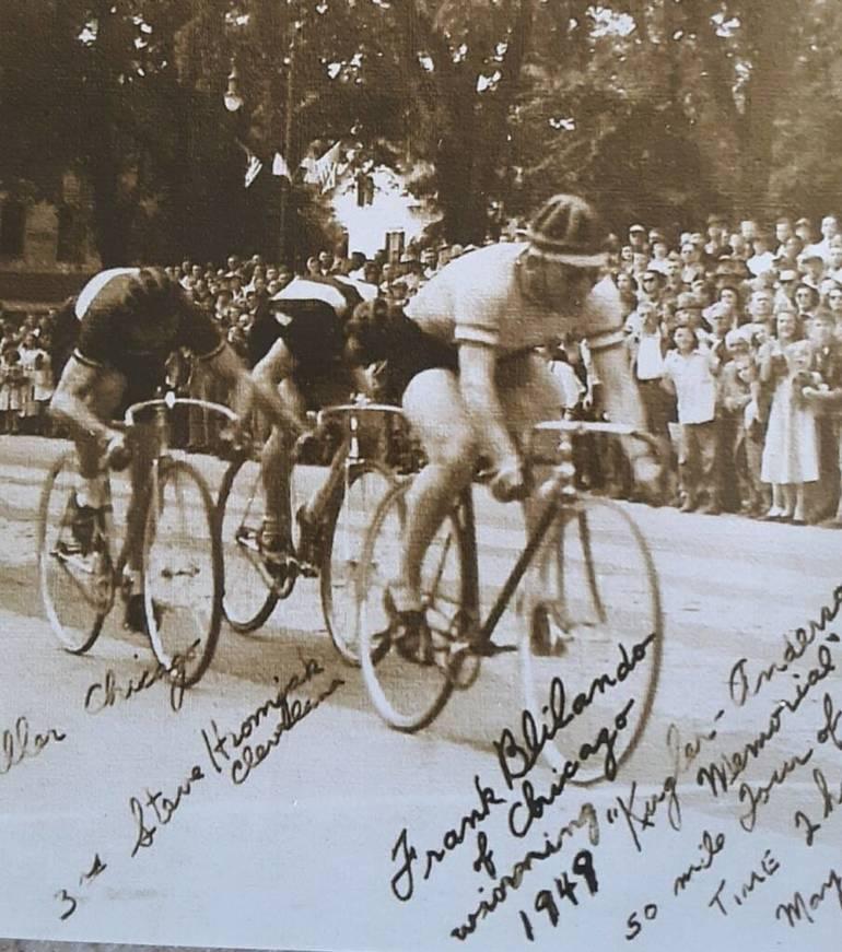 sompixTOS1949FrankBrilandowinner.jpg