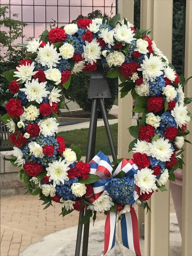 sompix9112019wreath.jpg