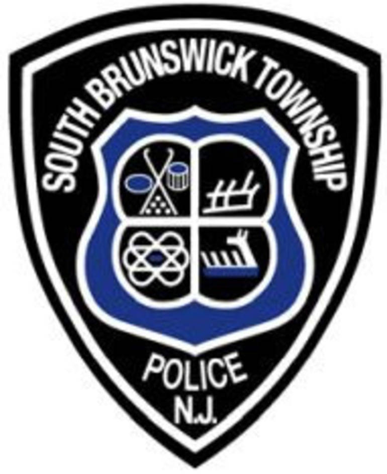 South Brunswick Police.png