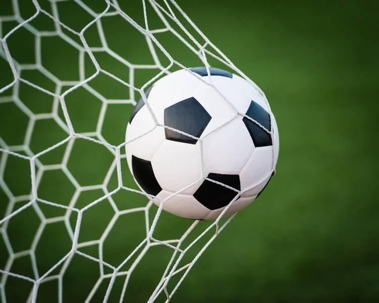 Montville Boys Soccer Rolls Past Sparta