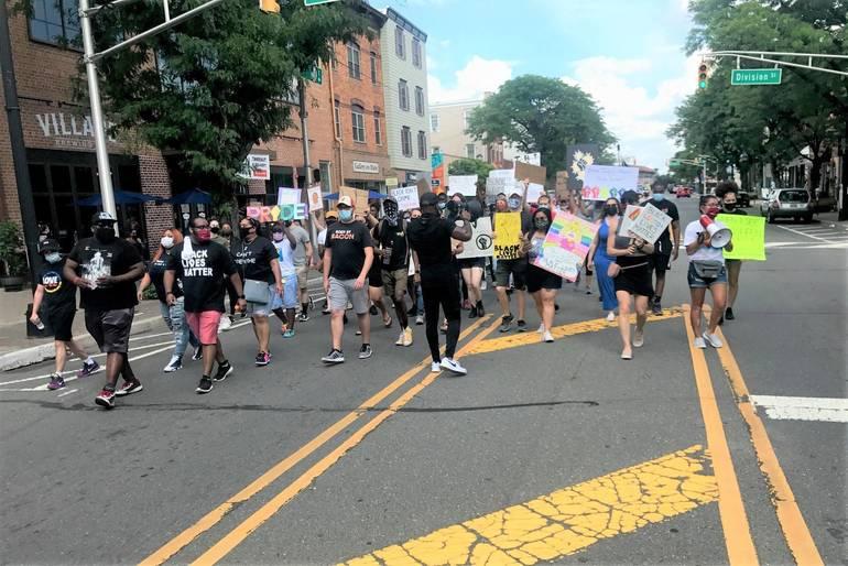 sompixprotest628mainstreetmarch.jpg
