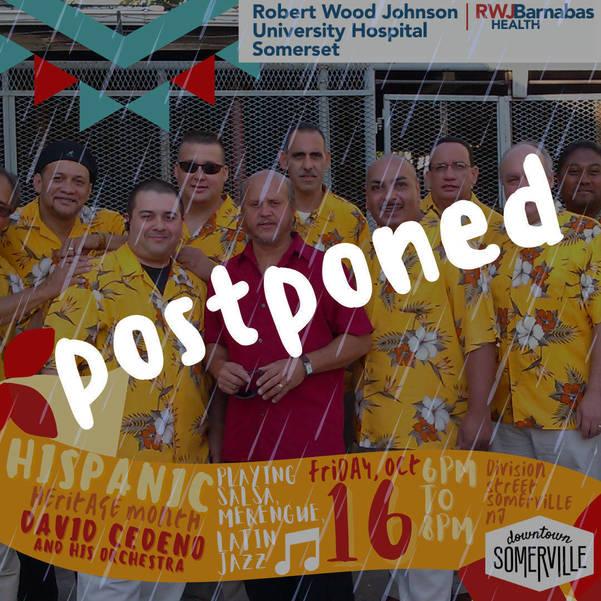 sompixdsahispanicfestpostponed.png