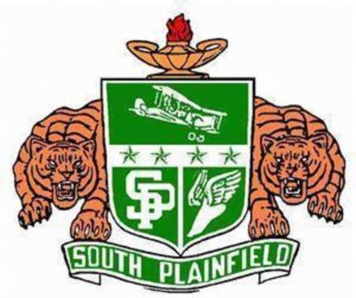 """South Plainfield School District Announces  """"Revive the Roar, South Plainfield Strong"""" Event -CANCELLED"""