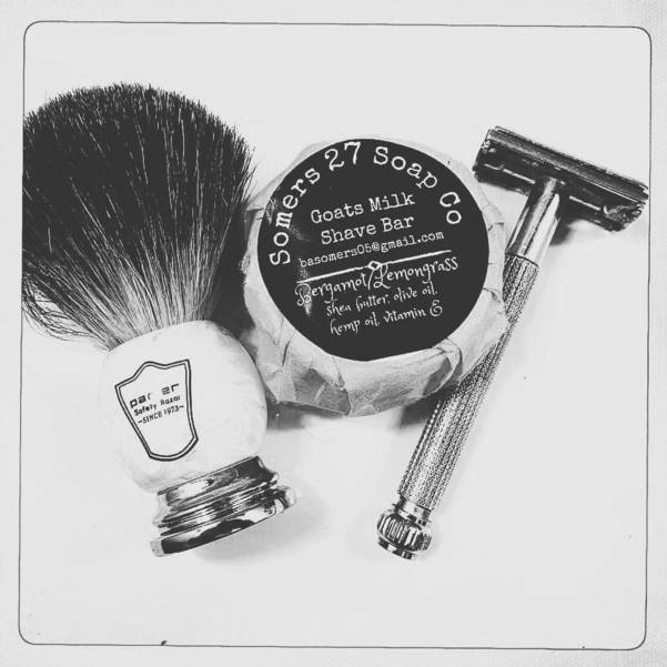Somers 27 BW shave soap.jpg