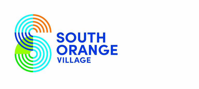 SOUTH ORANGE LOGO 03-5-2021.jpg