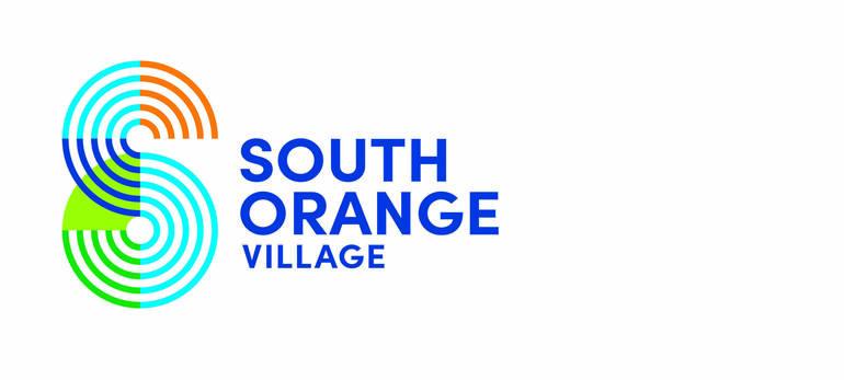 Village of South Orange logo