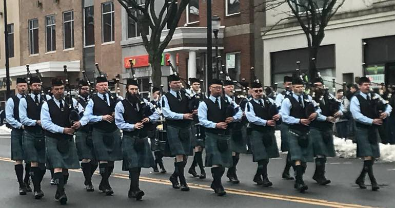 sompixsaintpatricks2019pipers2.jpg