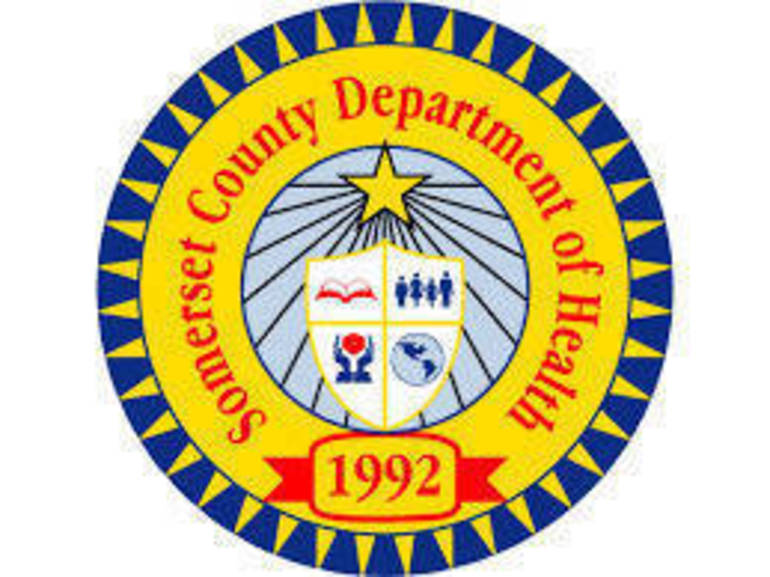 Another reported case of the coronavirus in Allen County