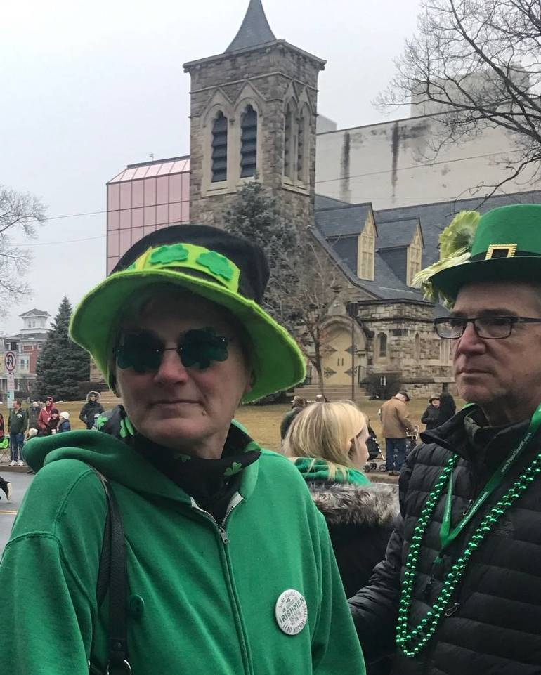 sompixsaintpatricks2019head1.jpg