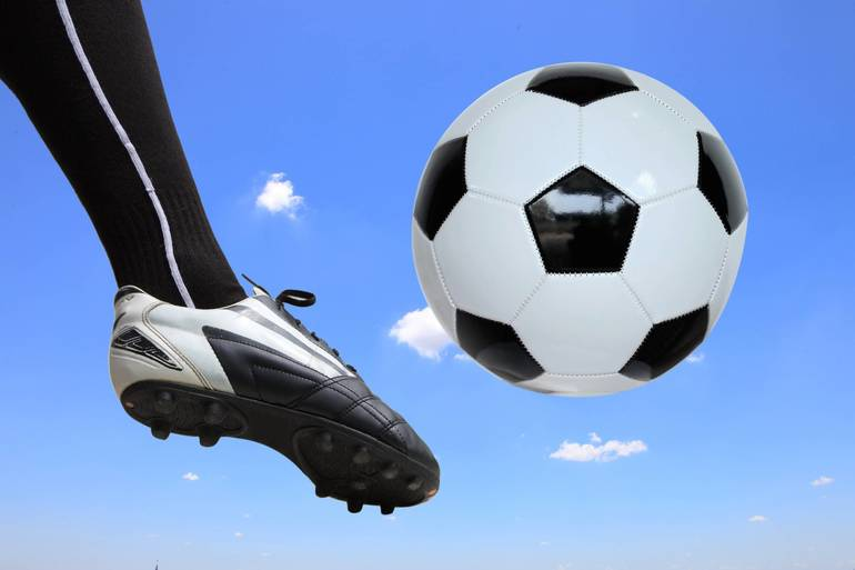 Madison Boys Soccer Receives No. 17 Seed in Morris County Tournament