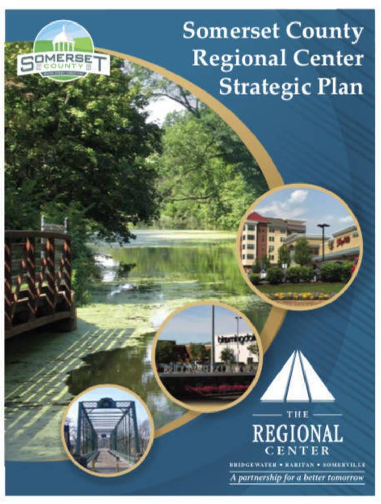 sompixregionalplan.png