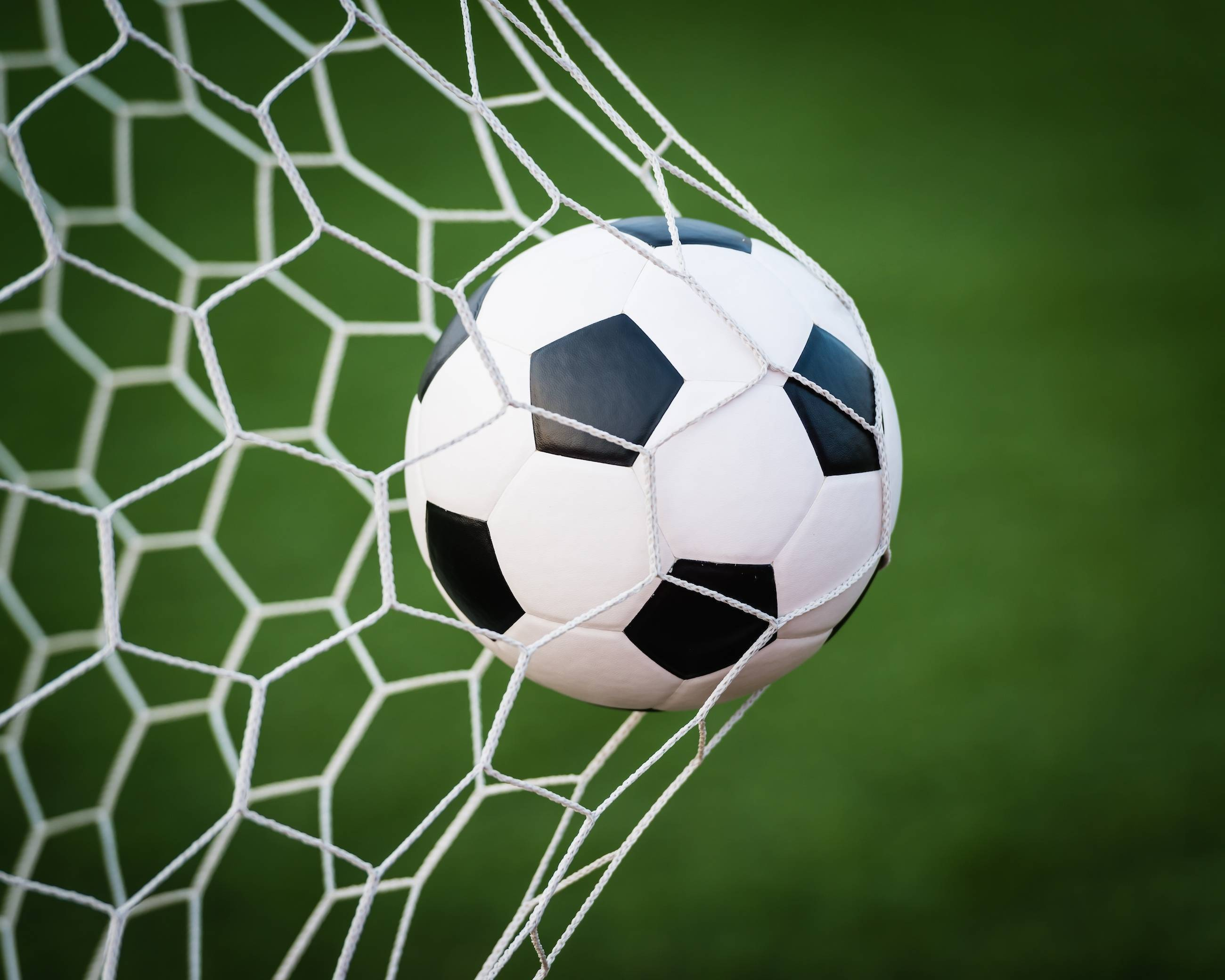 Morristown Boys' Soccer Gets First Win of Season; Advances in County Tournament