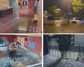 Carousel image 25b608527724d5f8d932 5f2c6d53dd1802c902d1 1bd3922fca85c03dd891 sopac hurricane ida closure