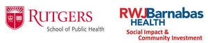 Racism Declared Public Health Crisis by Rutgers, RWJ Barnabas Health