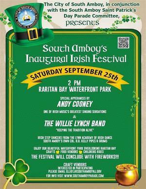 Carousel image 8a2fb64d38bad7d9030f 3bcb2f02a1f597a805c3 south amboy irish festival poster